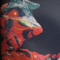 Alien-Perolynga 3