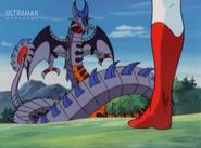 Dragodos-Ultraman-Jonias-November-2019-07