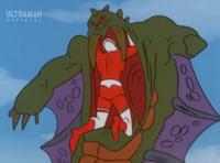 Gamiba-Ultraman-Jonias-February-2020-27