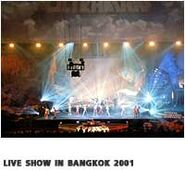 Liveshow2001 017