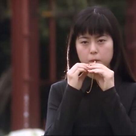 Saki Whistle Flute.jpg