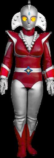 Ultrawoman Beth.png