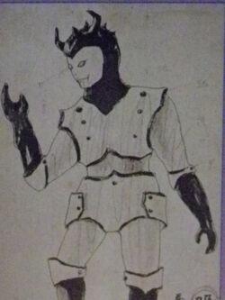 Vacumira Concept Art.jpg