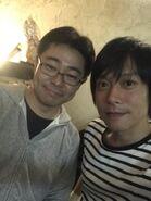 YoshiokaAndTaguchi