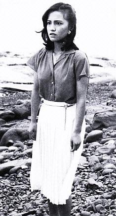 Sawako Hoshi