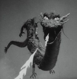 Kai Dragon.png