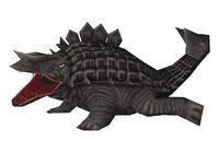 Skydon Kaiju Busters
