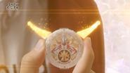 UltramanRuebeCrystalHorns