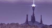 Alien Salome Factory