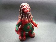 Dangar figure