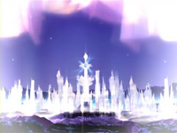 Max land of light