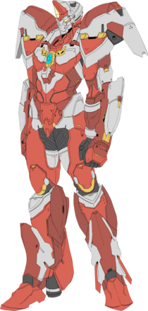 UltramanSuitDyna.png