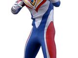 Ultraman Dyna (karakter)