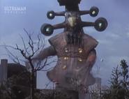 Geegon-Ultraman-Ace-January-2020-01