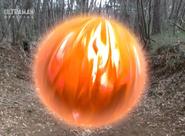 Mitoru Orb