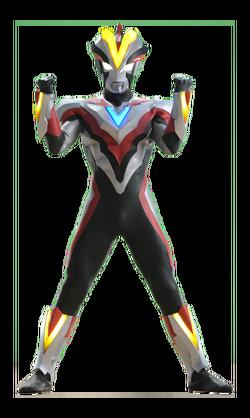 Ultraman Victory.png