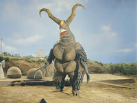 Eletrikzaurus-0