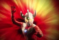 Ultraman No.6