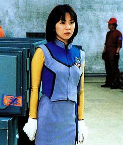 Atsuko Sasaki III.png