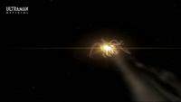 U-Killersaurus Boosters