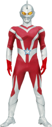 Ultraman Scott.png
