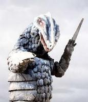 Alien Tsuruk III