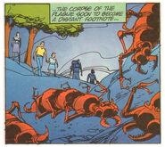 Giant-Ants-Ultraman-Great-February-2021-03