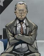 Mitsuhiro Ide (manga)