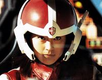 Mizuki Koishikawa II