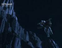 Small Lesser Bogar Extraordinary Jumper