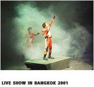 Liveshow2001 015