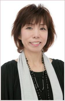 Mami Matsui