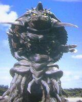 Scorpiss