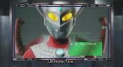 UltimateTaro.png