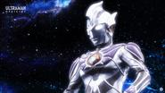 Ultraman Legend 2020