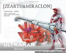 ZearthAndMiraclon.jpg