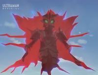 Ace Killer II Dimensional Travel