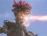 Chaos Mazalgas Energy Blast