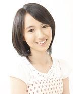 Mio Miyatake-p1