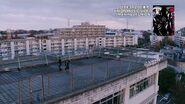 OxT 「UNION MUSIC VIDEO Making of UNION」 BD&DVD発売CM