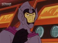 Scien-Alien-Ultraman-Joneus-April-2020-01