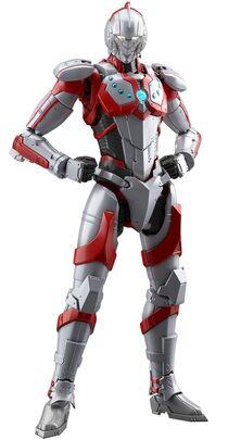 UltramanSuitZoffy.jpg