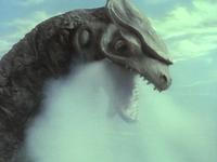 Gigasaurus-Ultraman-Great-January-2020-08