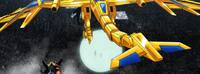 GoldwingBarrier