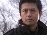 Kazuya Serizawa I
