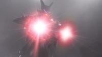 Legionoid B Energy Blast