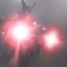 Legionoid B Energy Blast.png