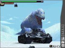 Ice Camo Dinosaur Tank.jpg