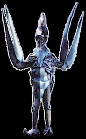Psycho Alien Baltan.png