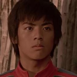 Tsubasa Madoka